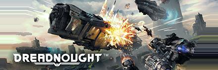 Dreadnought Image
